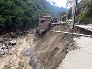 landslide 1