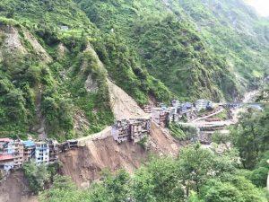 landslide 3
