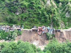 landslide 4